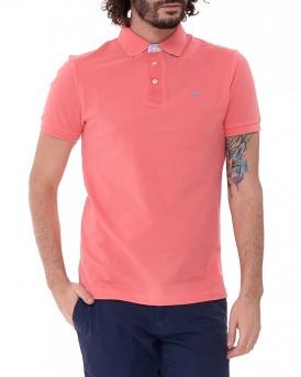 Polo T-shirt της HACKETT - HM561798