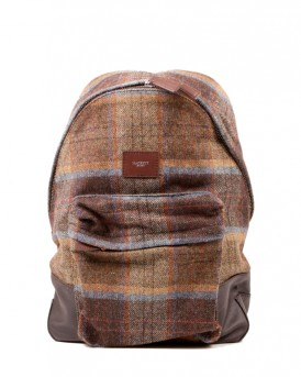 BACKPACK ΤΗΣ HACKETT - HM412347