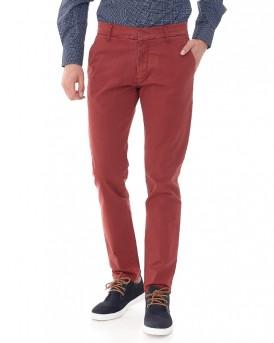 Vintage Παντελόνι της Antony Morato - ΜΜΤR00328/FA800051
