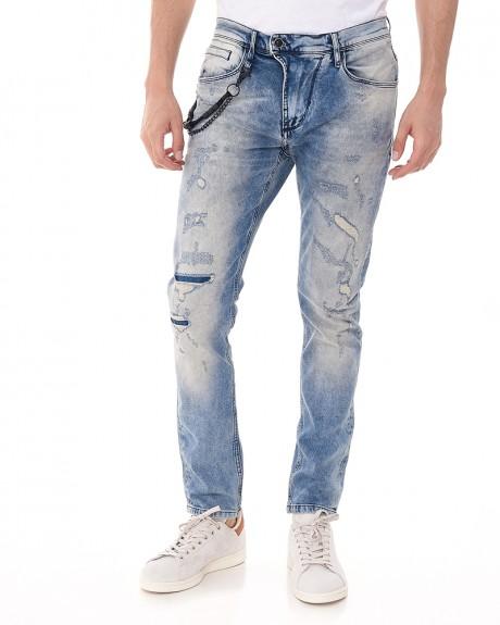 Tyler Jeans της Antony Morato MMDT00142/FA750160