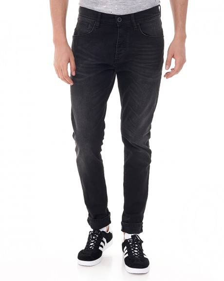 Barret Jeans της Antony Morato MMDT00164/FA750133