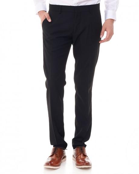 Viscose Blend Παντελόνι της Antony Morato - MMTR00321/FA600040