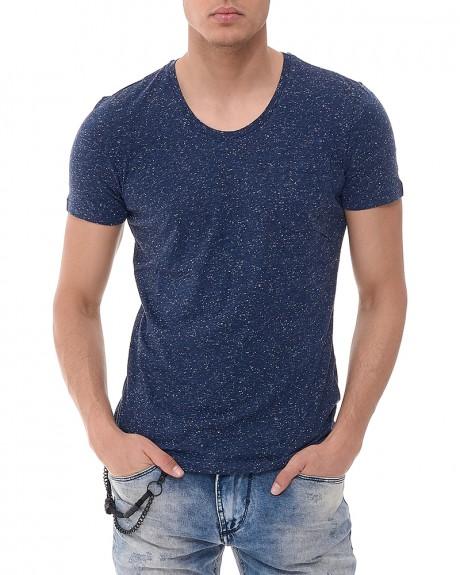 MC T-shirt της Antony Morato - MMKS01003/FA100092