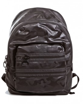 ARMY STYLE BACKPACK ΤΗΣ ANTONY MORATO - MMAB00138/FA210036
