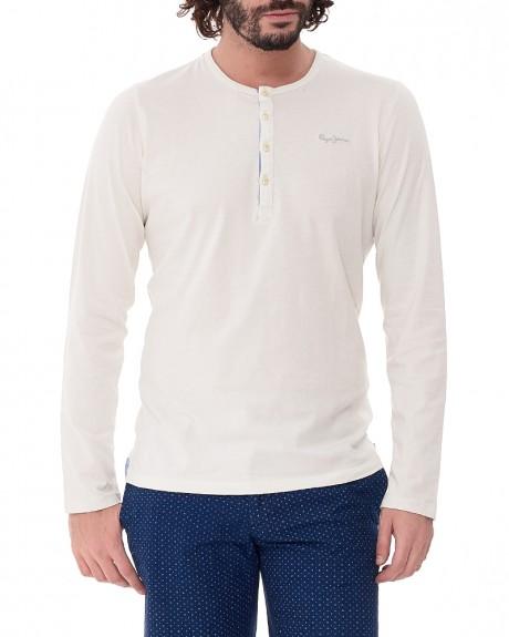 Μπλούζα της PEPE JEANS - PM503532