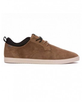 Suede Bolton Sneakers της PEPE JEANS - PMS10208 BOLTON