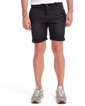 MC QUEEN CHINO SHORT ΤΗΣ PEPE JEANS - ΡM800227C75