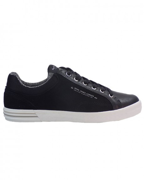 NORTH MIX SNEAKERS ΤΗΣ PEPE JEANS - PMS30384 NORTH MIX