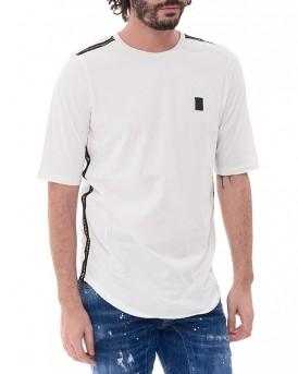 T-shirt της RELIGION - MBLDG10