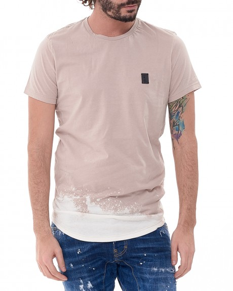 T-shirt της RELIGION - MBFGF30