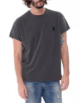T-shirt της RELIGION - MNHCG27