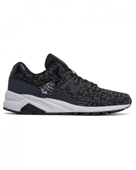 580 Sneakers της NEW BALANCE - MRT580XA