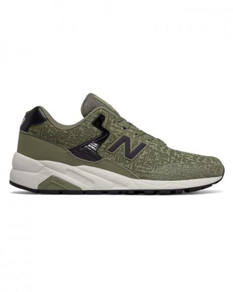 580 Sneakers της NEW BALANCE - MRT580XE