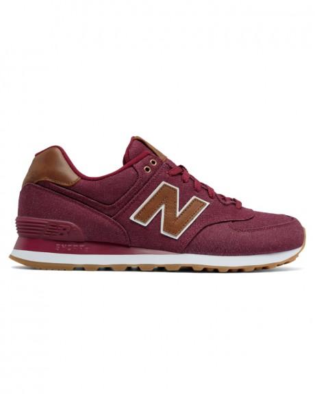 574 Sneakers της NEW BALANCE - ML574TXD