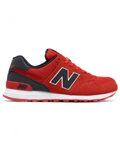 NB574 Sneakers της New Balance - ML574CND