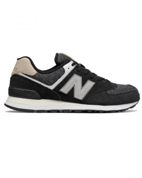 574 SNEAKERS ΤΗΣ NEW BALANCE - ML574VAI