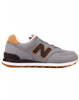 SNEAKERS 574 ΤΗΣ NEW BALANCE - ML574YLD