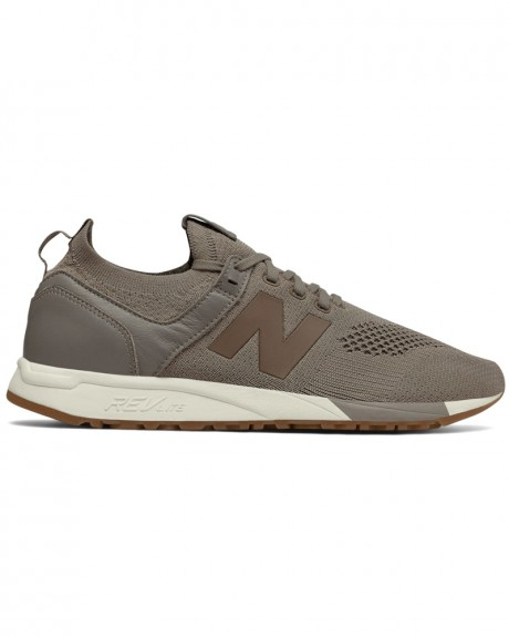 SNEAKERS 247 DECON ΤΗΣ NEW BALANCE - MRL247DT