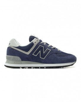 574 SNEAKERS ΤΗΣ NEW BALANCE - ML574EGN