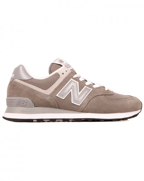 574 RUNNING SNEAKER SHOES ΤΗΣ NEW BALANCE - ML574EGG