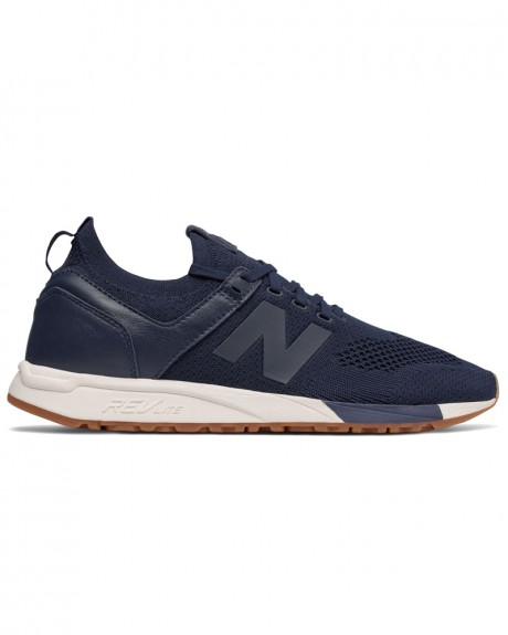 SNEAKERS 247 DECON ΤΗΣ NEW BALANCE - MRL247DM