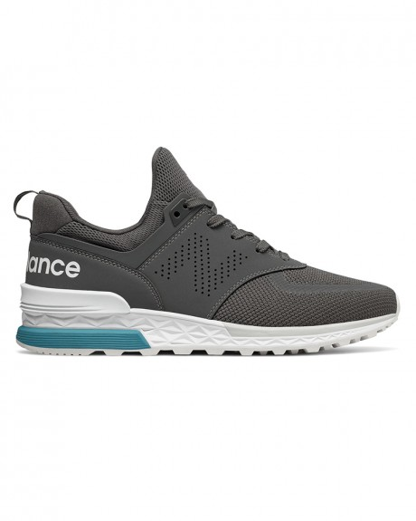 SNEAKERS MS574-PCG ΤΗΣ NEW BALANCE - MS574PCG