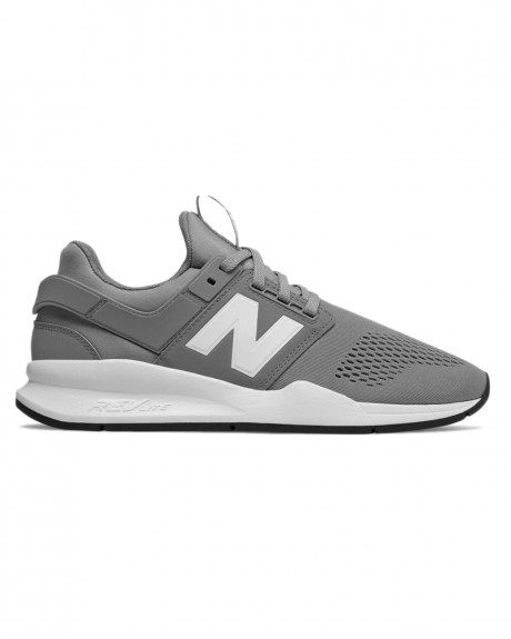 247 SNEAKERS ΤΗΣ NEW BALANCE - MS247EG