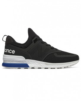 SNEAKERS MS574-PCB ΤΗΣ NEW BALANCE - MS574PCB