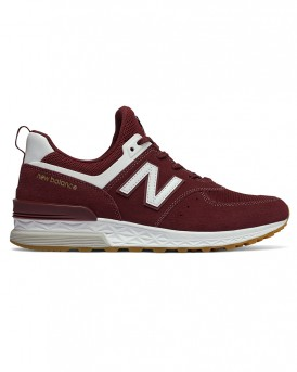 SNEAKERS MS574-FCW ΤΗΣ NEW BALANCE - MS574MCW