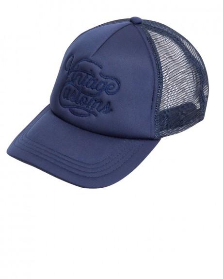 Snap Back καπέλο της JACK & JONES - 12117667