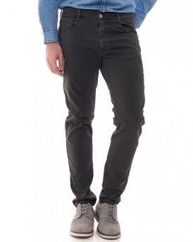 Darrel τζην παντελόνι της UNIFORM - 7-UM0124.114.XC.037