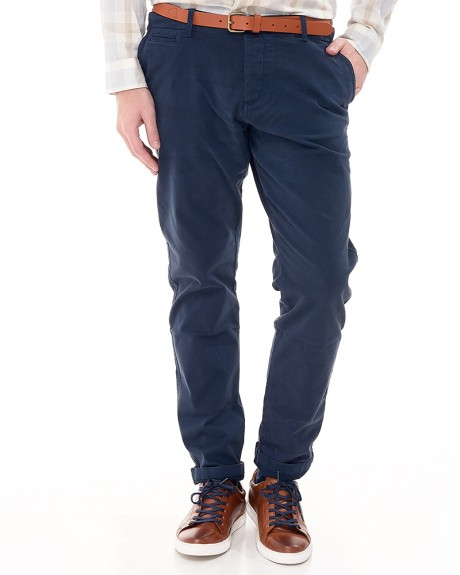 Chino παντελόνι της JACK & JONES - 12111127