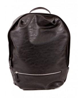 Eco leather backpack της JACK & JONES 12116798