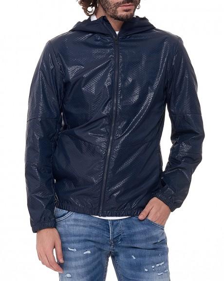 Windproof Jacket της JACK & JONES - 12116962