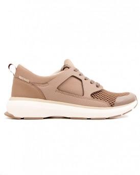 Hatton Sneakers της JACK & JONES - 12121844