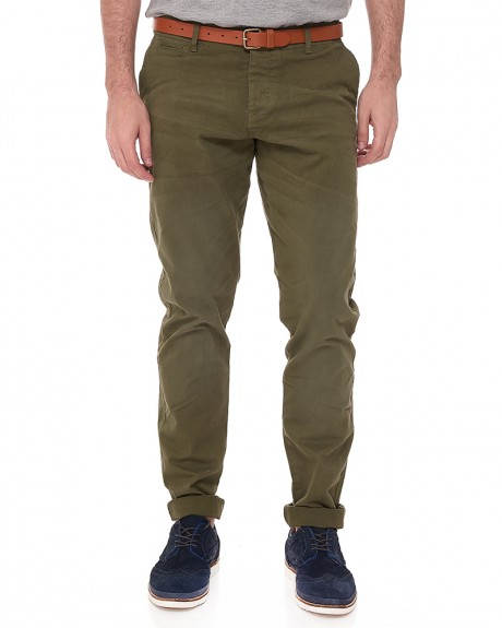 Chino Παντελόνι της JACK & JONES - 12111123