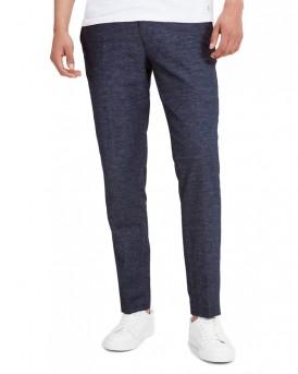 Melange Παντελόνι της JACK & JONES - 12120546