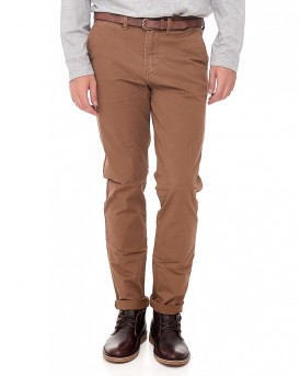 JJICODY JJSPENCER WW Jeans Intelligence Chino Παντελόνι με ζώνη της JACK & JONES - 12125533