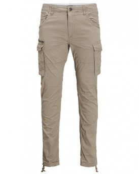 PAUL CHOP WW CORIANDE TROUSERS ΤΗΣ JACK & JONES - 12117969 NOOS