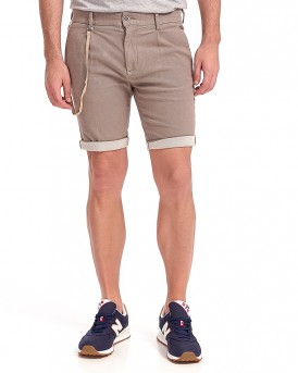 JJIMILTON JJLONG ΒΕΡΜΟΥΔΑ ΤΗΣ ORIGINALS BY JACK & JONES - 12136898