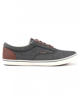 CASUAL DENIM SNEAKERS ΤΗΣ JACK & JONES - 12132905