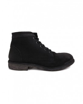 SHNTREVOR BOOTS ΤΗΣ SELECTED - 16052763