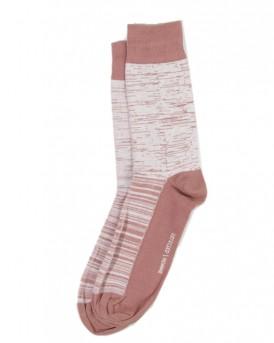 Melange Κάλτσες της SELECTED 16055111