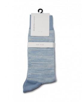 Melange Κάλτσες της SELECTED 16055111  - ΣΙΕΛ