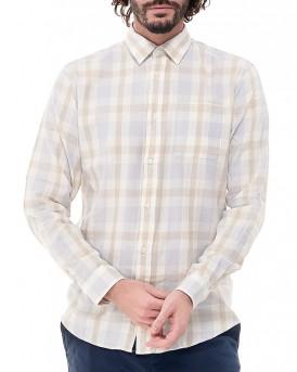 Καρώ πουκάμισο της SELECTED - 16054814