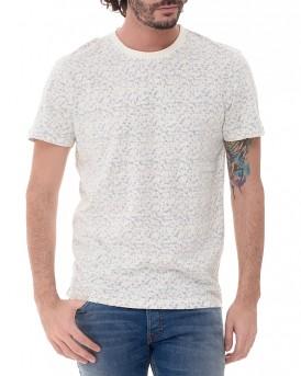T-shirt της SELECTED - 16054512