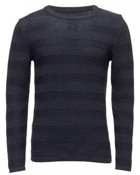 KNITTED PULLOVER ΠΛΕΚΤΟ ΤΗΣ SELECTED - 16059130