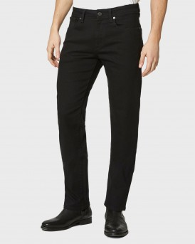 1001 - STRAIGHT FIT JEANS ΤΗΣ SELECTED - 16057325 ΝΟΟS