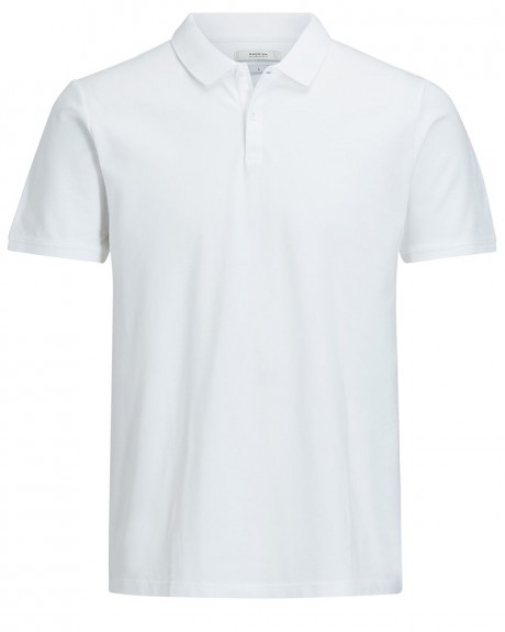 Classic Polo T-shirt της Premium by Jack & Jones - 12120321