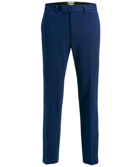 JPRSTEVEN TROUSER STS παντελόνι της PREMIUM BY JACK & JONES - 12126045